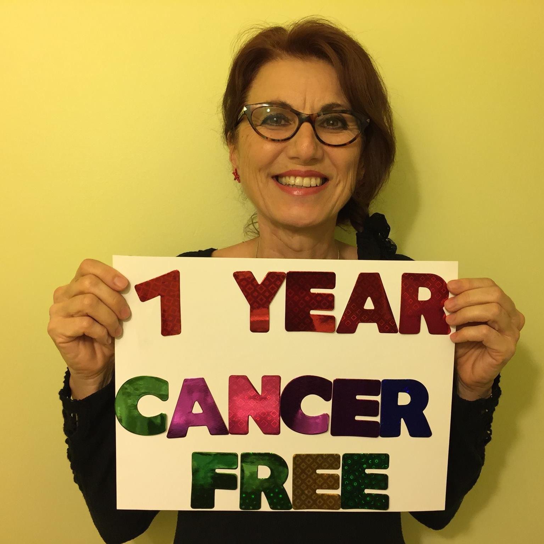 Dina-cancer-free.jpg