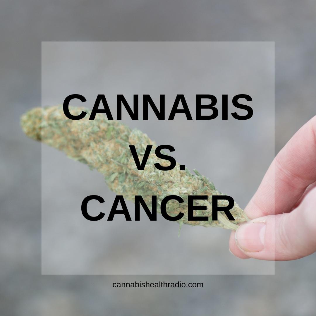 CANNABIS+VS.+CANCER.jpg