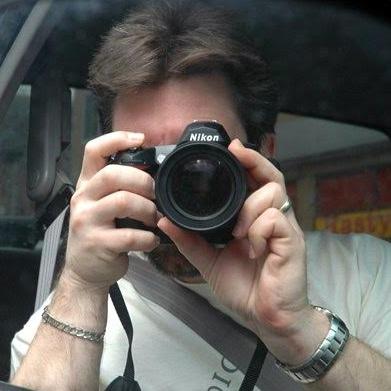 Gooey-camera.jpg