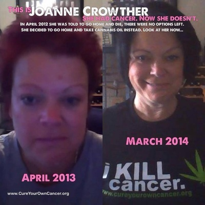 Joanne-crowther.jpg