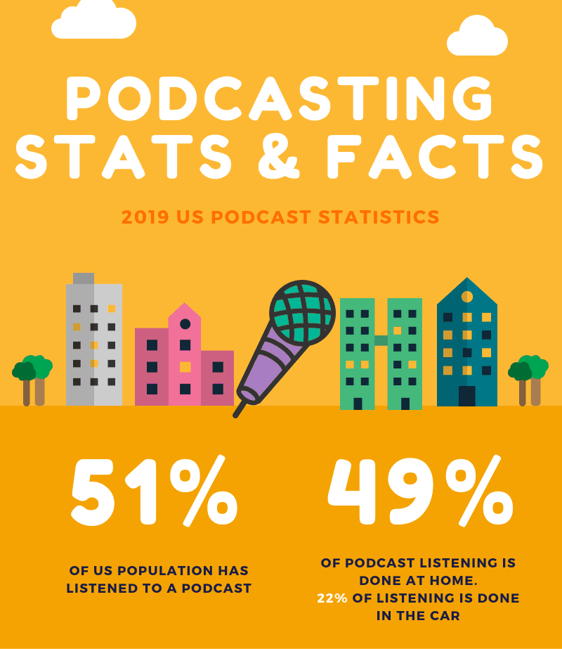 STATISTICS-2.png