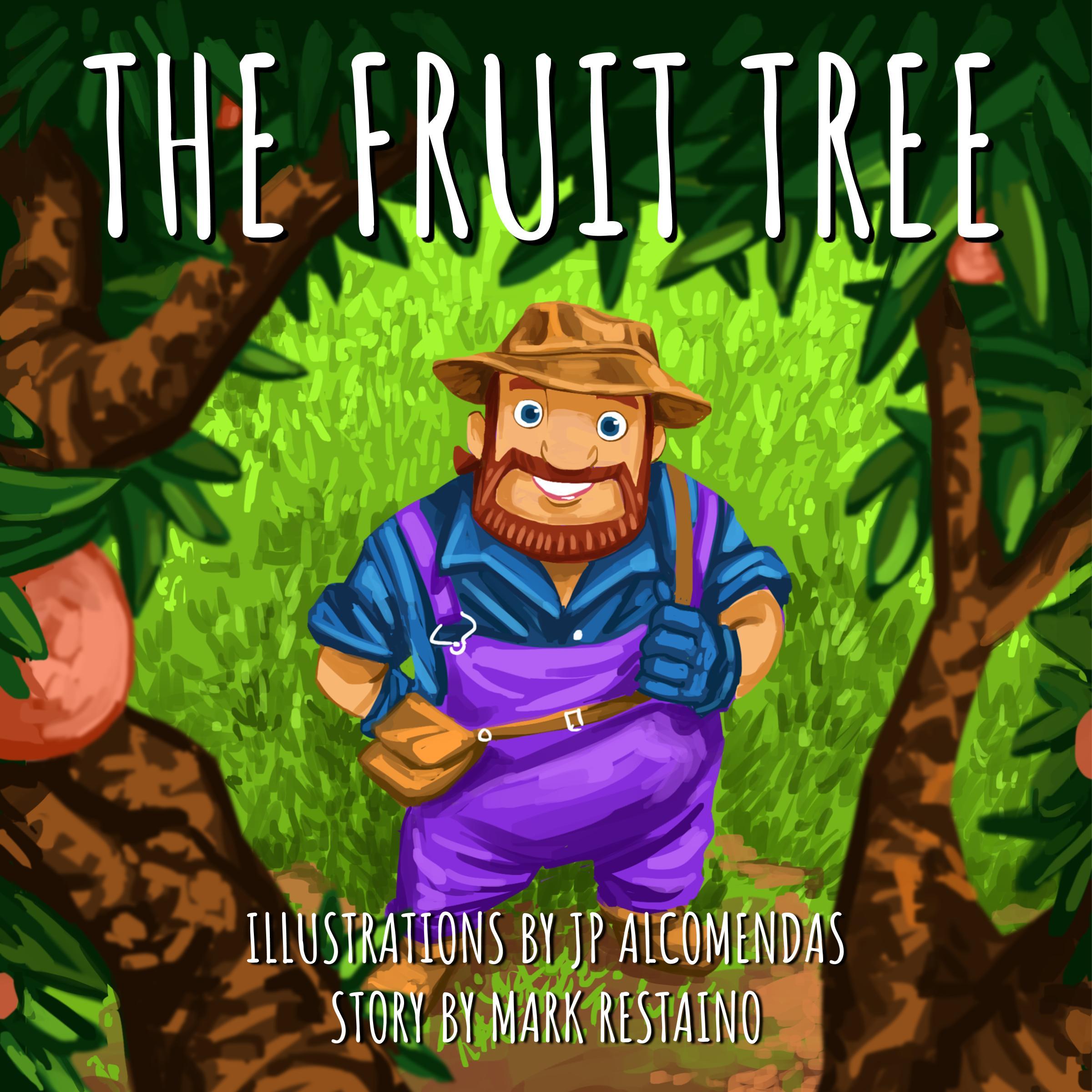 Fruit Tree Cover 2.jpg