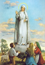 Hail Mary Prayer - Hail Mary, full of grace. Our Lord is with thee. Blessed art thou among women, and blessed is the fruit of thy womb, Jesus. Holy Mary, Mother of God, pray for us sinners, now and at the hour of our death. Amen.
