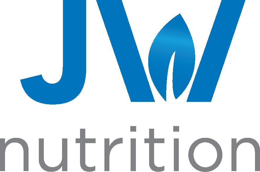 JW Nutrition Logo_Blue.png