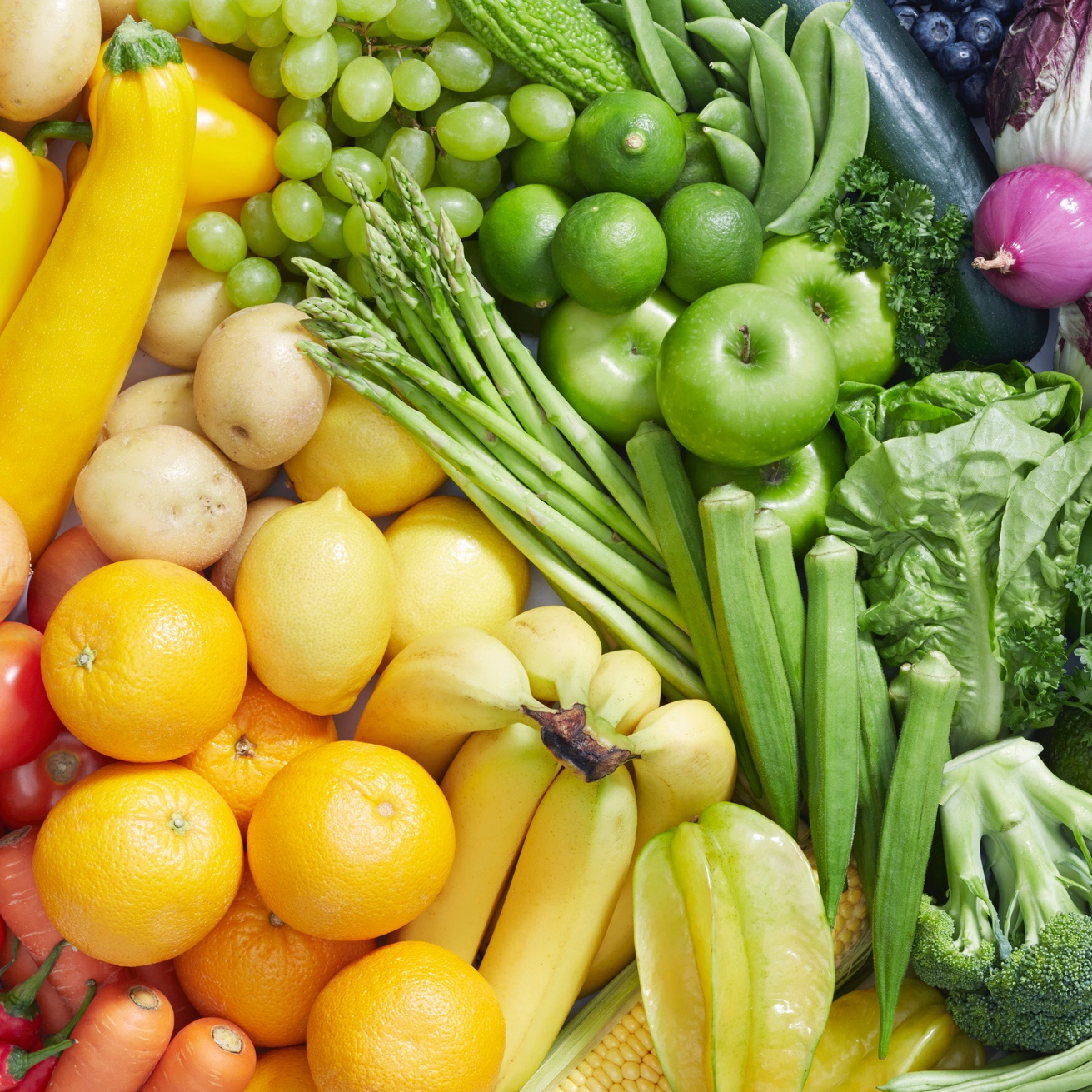Functional Medicine Nutrition & Health Coaching -