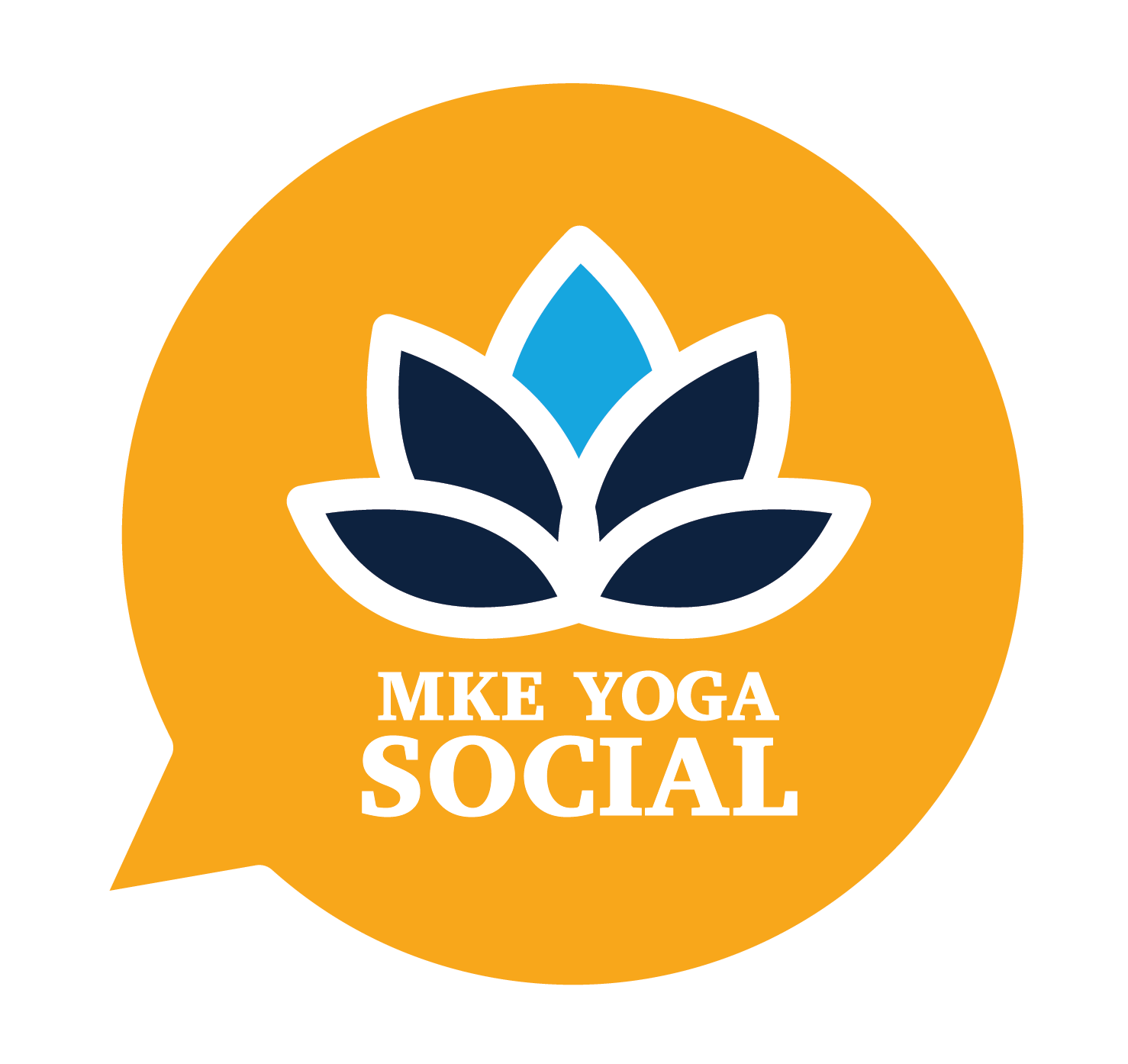 mkeyogasocial-02.png