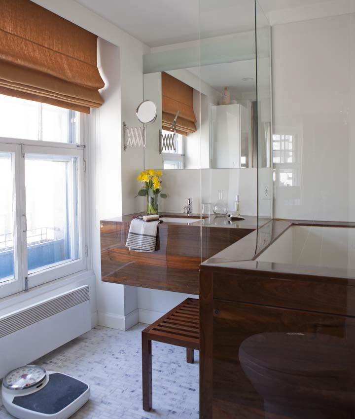 salle de bain des maitres.jpg