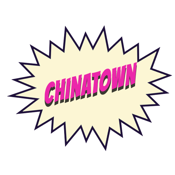 Chinatown.png