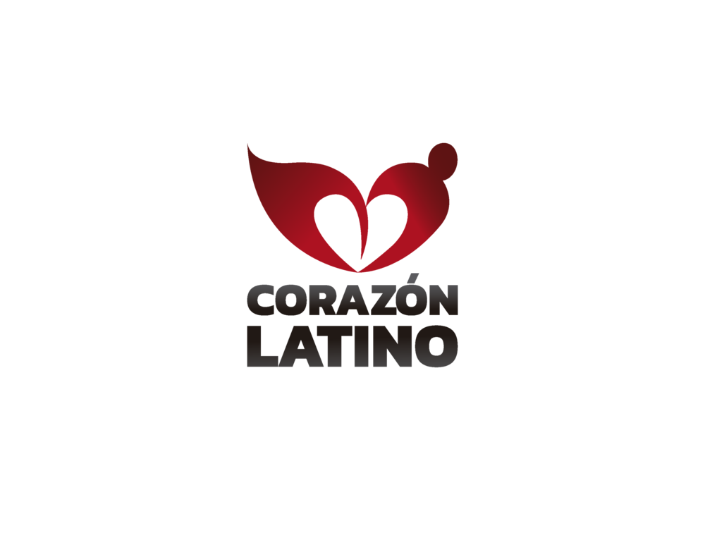 Corazón Latino    Getting at the Heart of diversity and conservation!