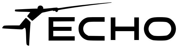 echo-full.png