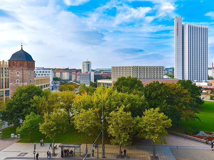 panorama-chemnitz.jpg