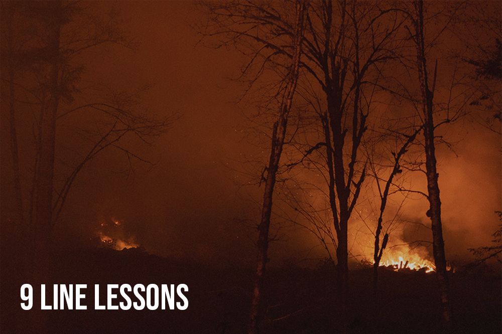 9 Line Lessons.jpg