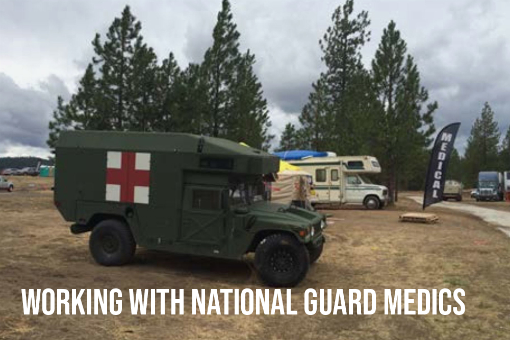 Working With National Guard Website.jpg