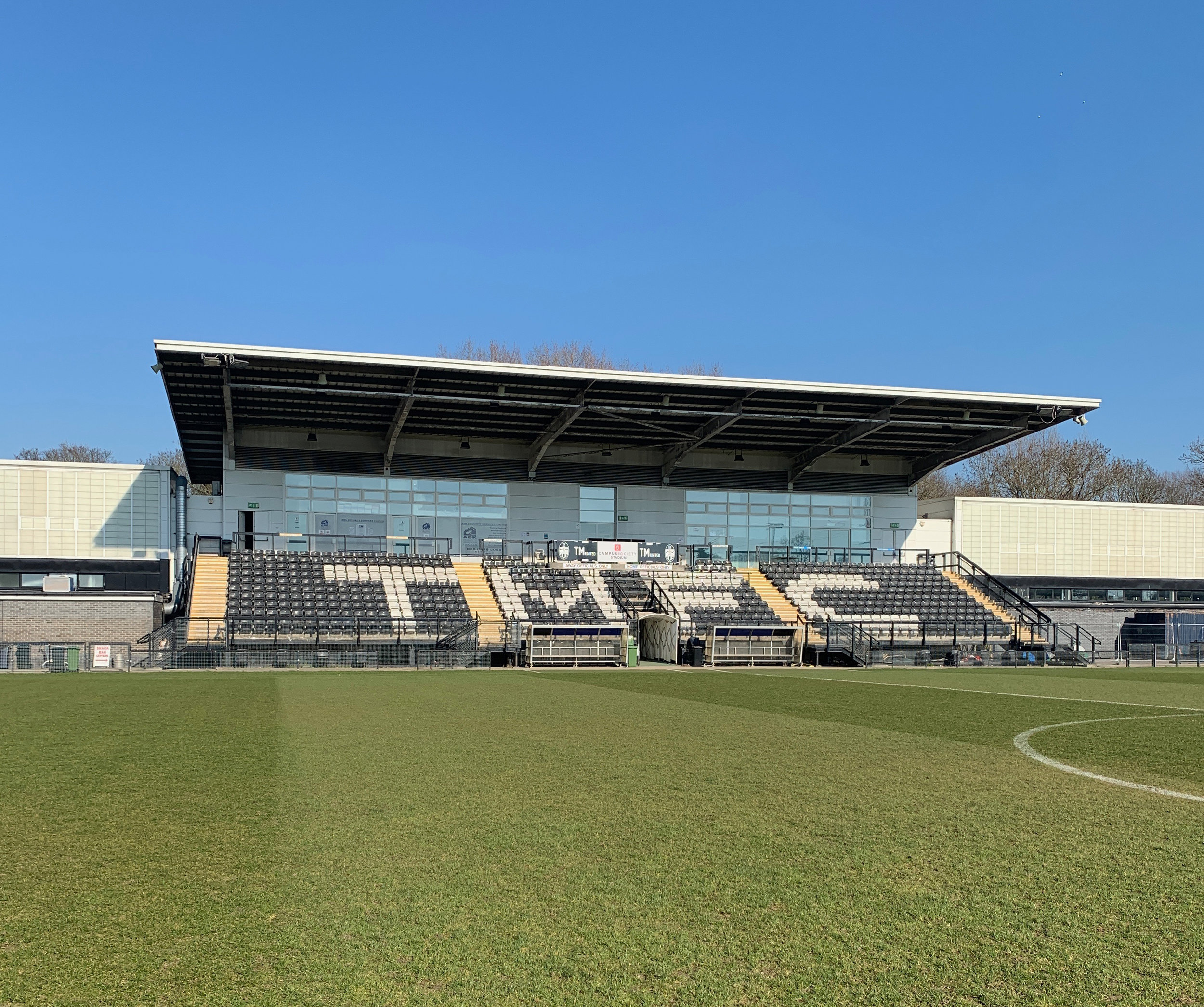 Main Stand.jpg