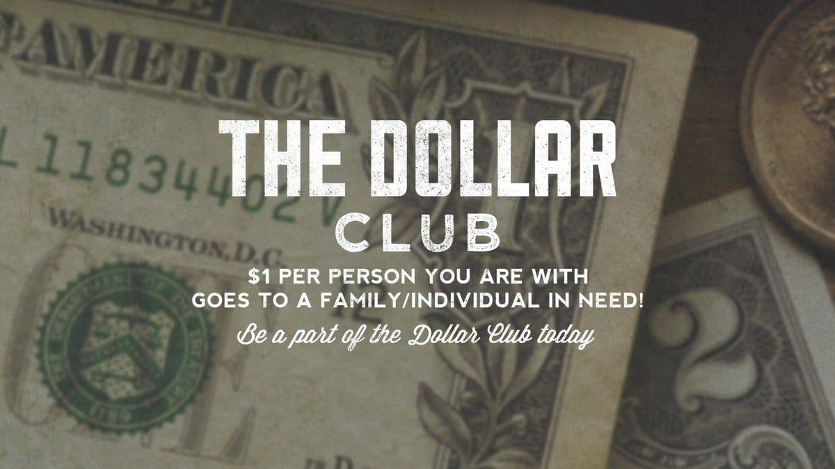 Dollar Club.jpg
