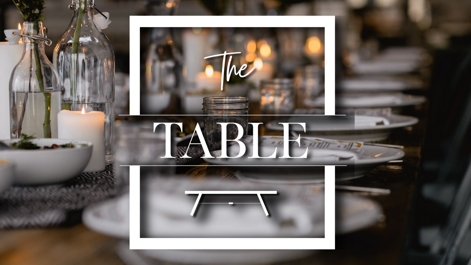 The Table (1).png