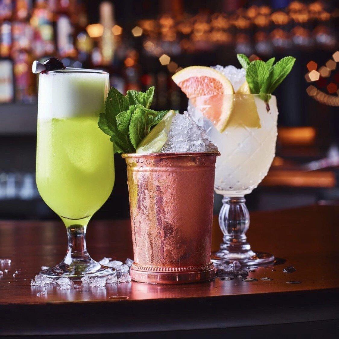 cocktail efectuarea vitezei dating londra