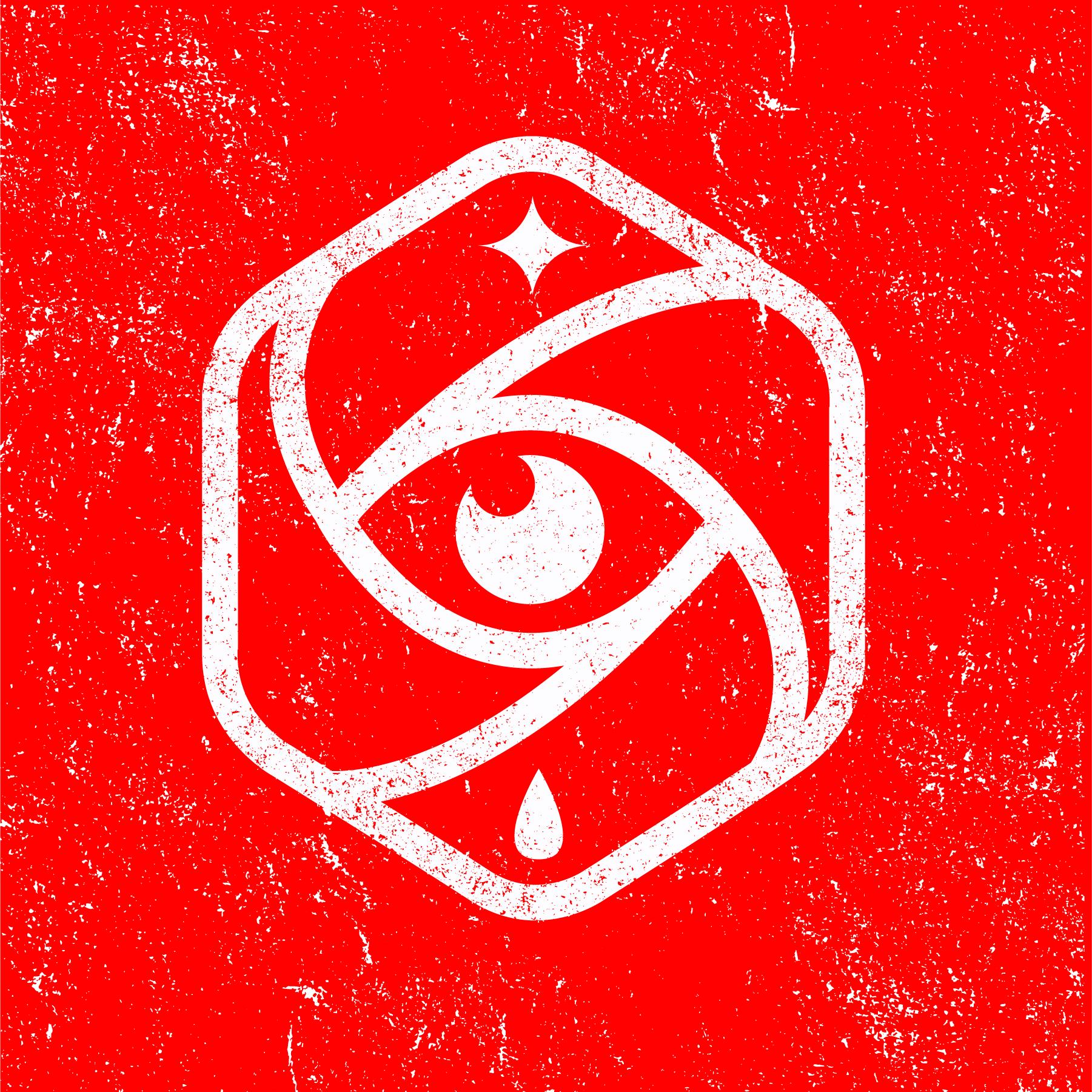 RED EYE 2 - WHITE.jpg