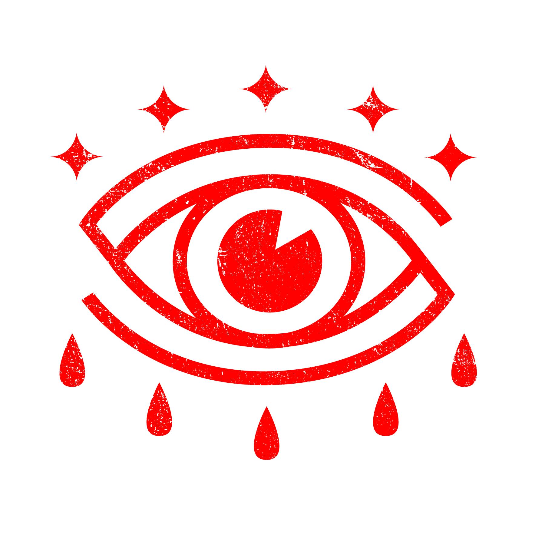 RED EYE 1 - RED.jpg