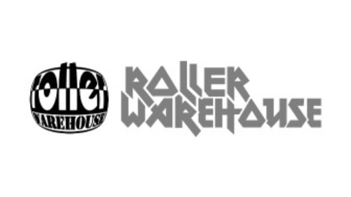 Roller Warehouse - Rocklin, CA