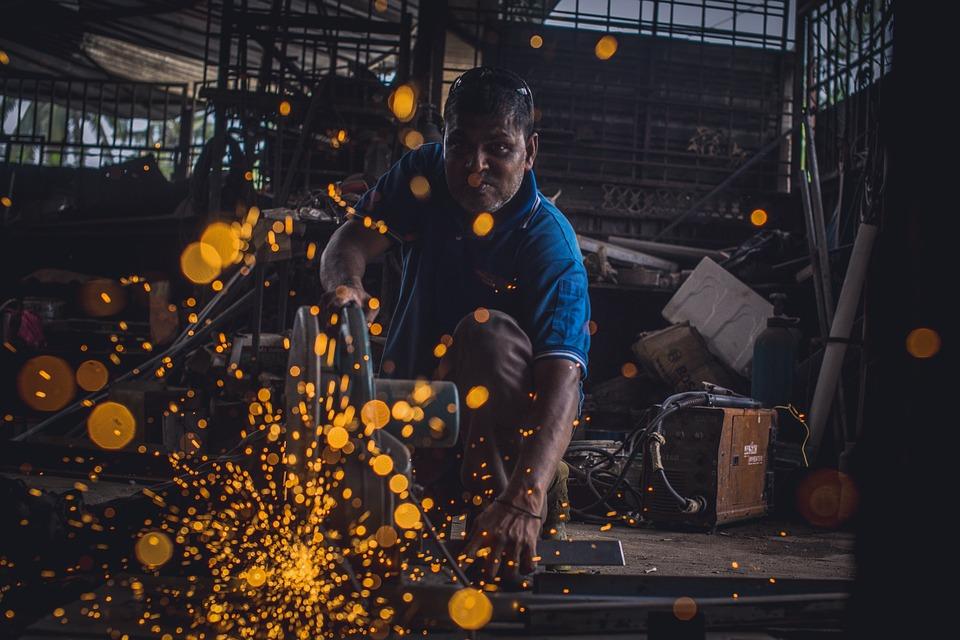 welding-3748485_960_720.jpg