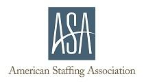 ASA-member_stack-CMYK-PRINTSMALL.jpg