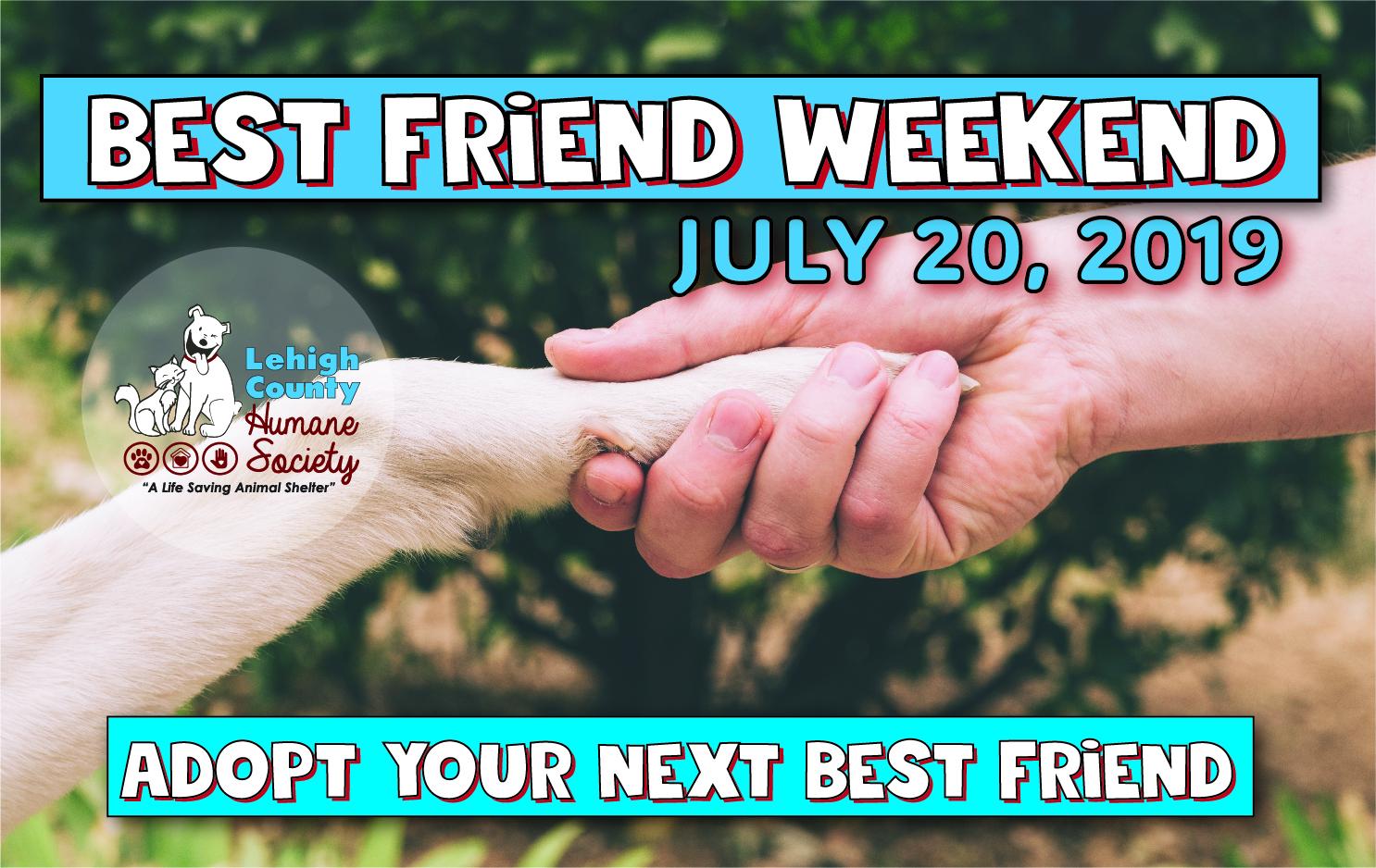 best friend weekend proof 2.jpg
