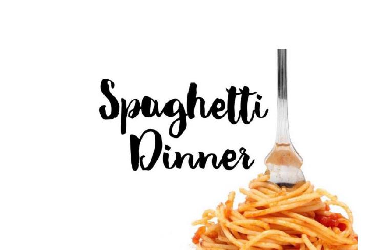 spaghetti dinner2.jpg