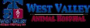 WVAH logo.png
