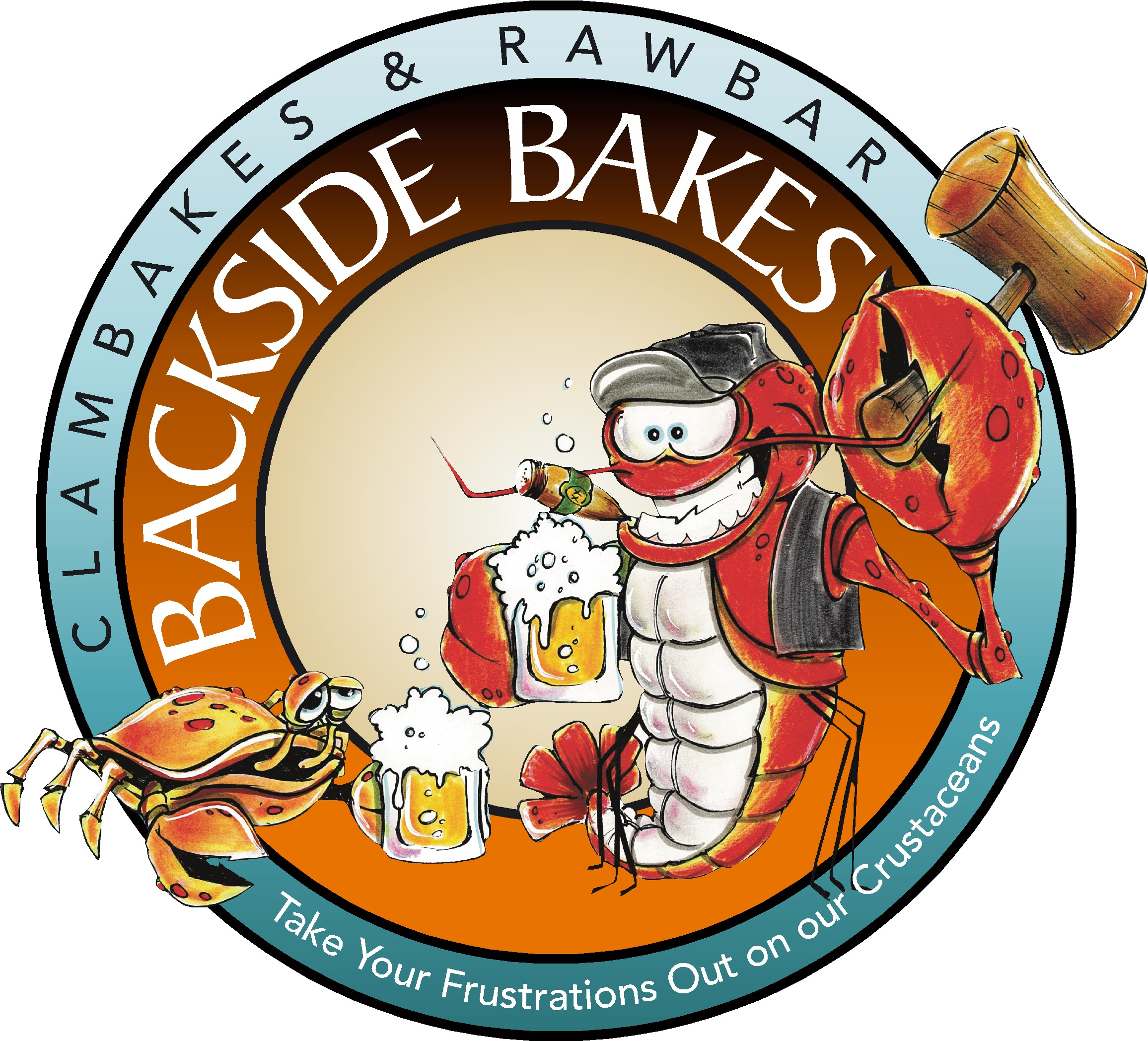 Backside Bakes JPG logo.jpg