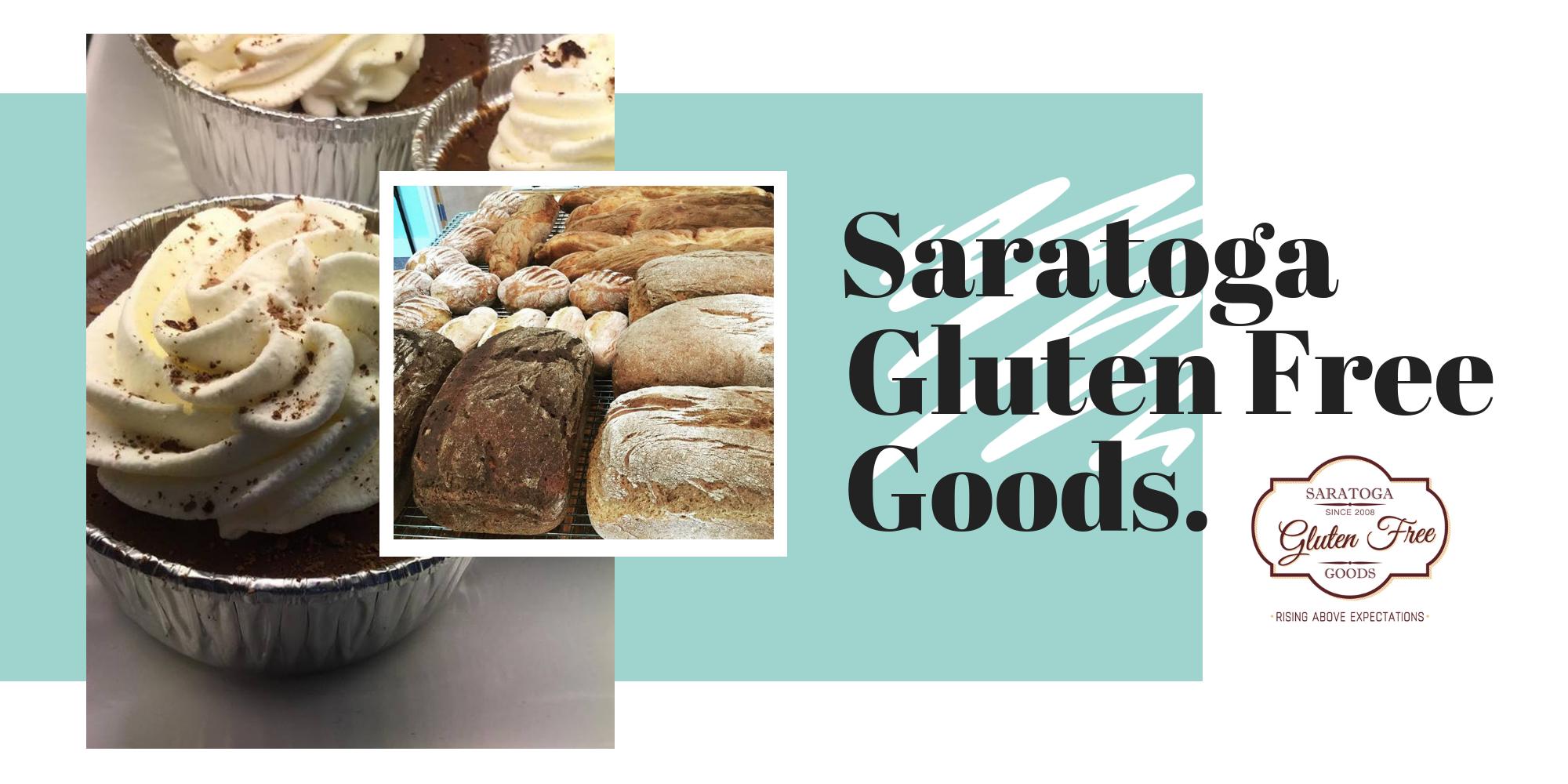 gluten free banner.png