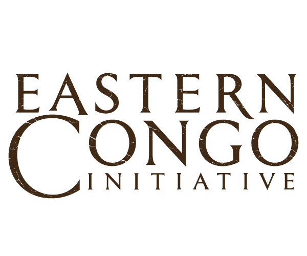 Eastern-Congo.png