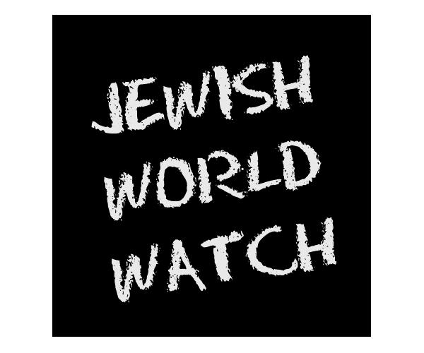 JWW.png