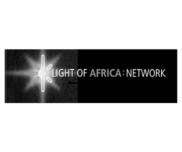 Light-of-Africa.png