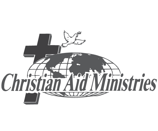 Christian-Aid.png