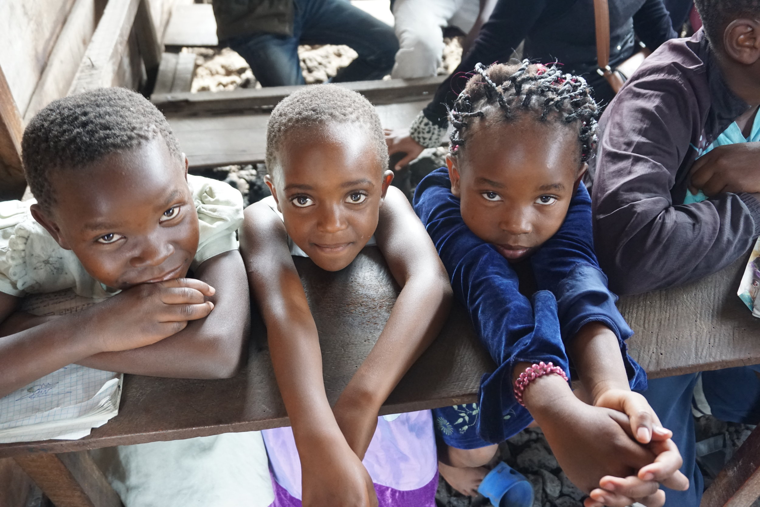 2150 Children with a primary school education… -