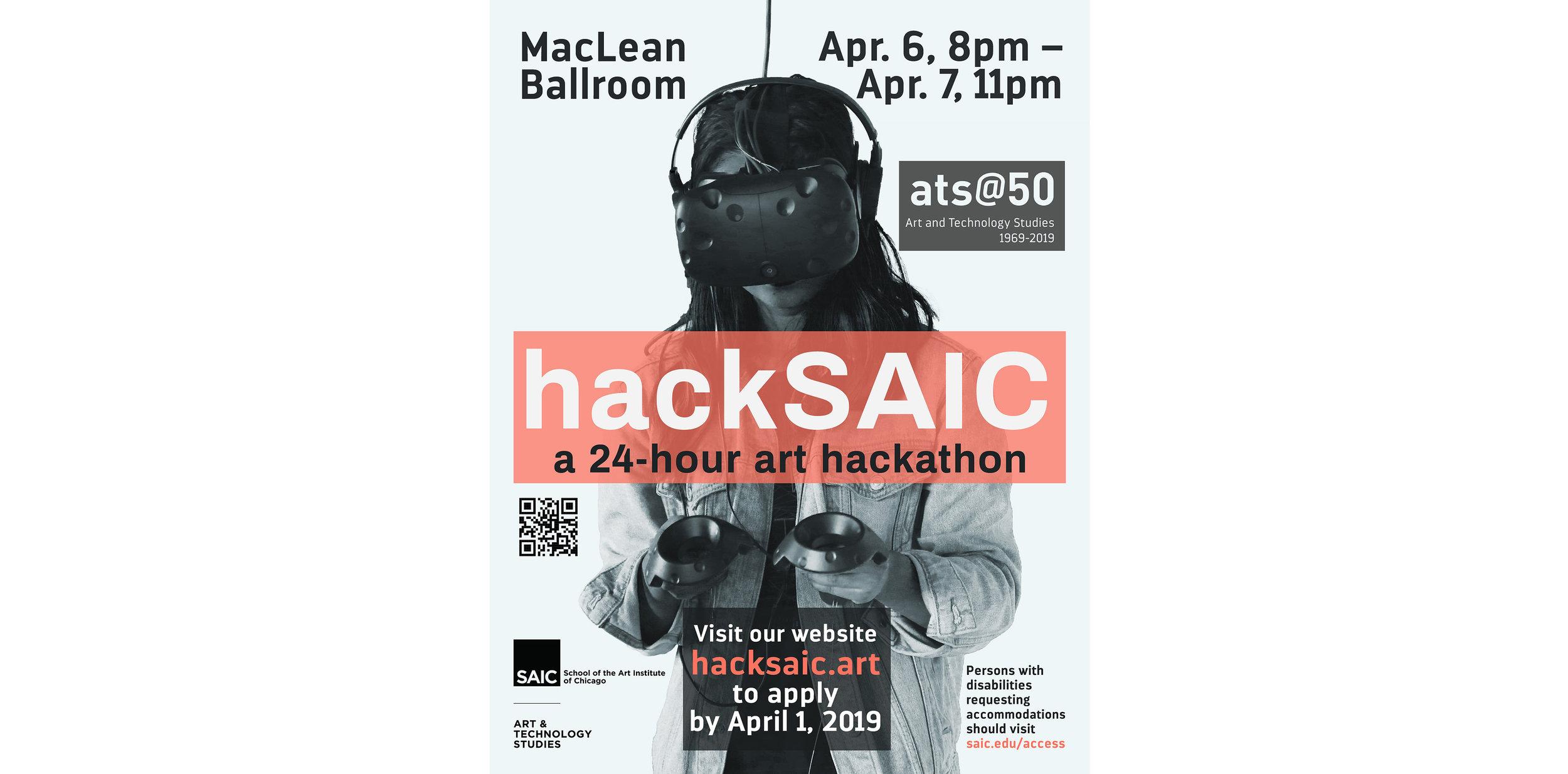 hackSAIC.jpg