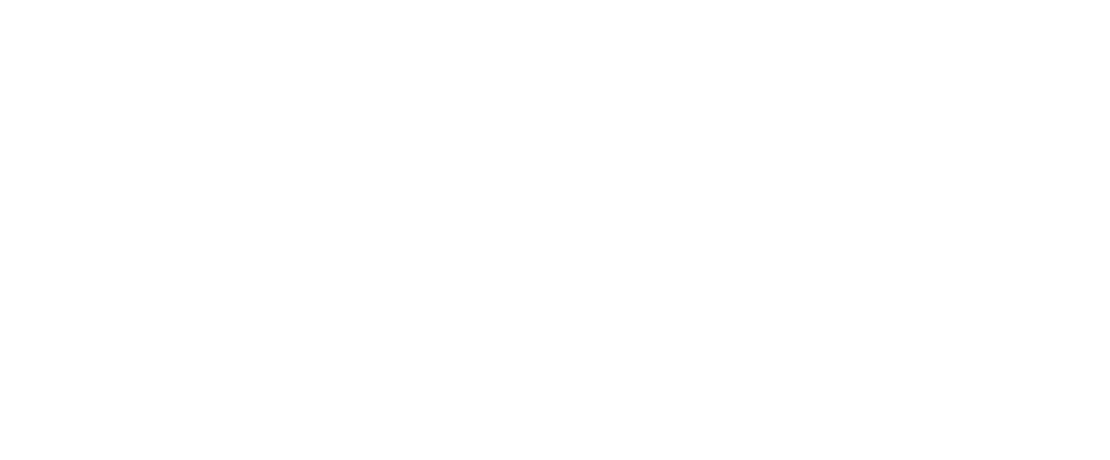 APMResearchLab_logo_3-white-smaller.png
