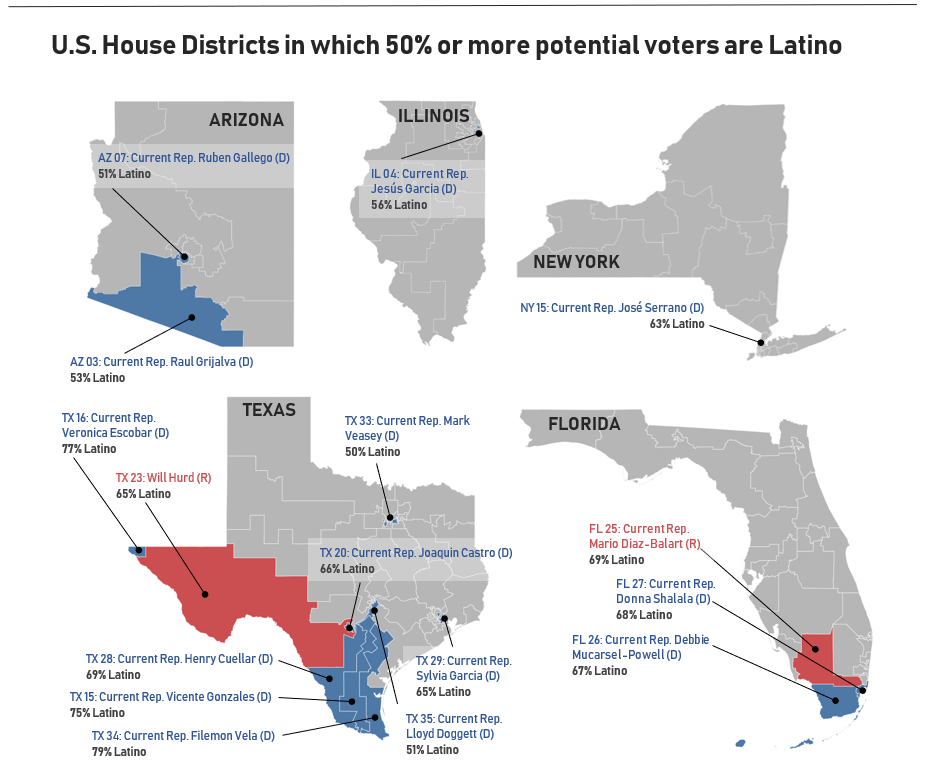 3_high-latino-districts.png