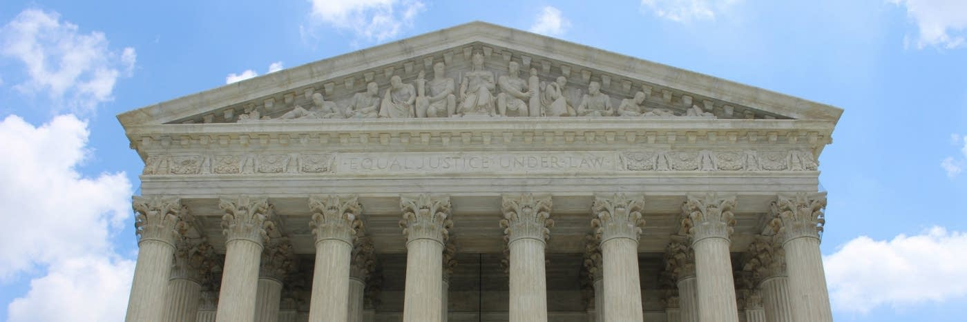 "On June 27, 2018, in a 5-4 majority opinion, the U.S. Supreme Court struck down the current arrangement that workers covered by public unions' employment contracts have to pay mandated ""fair share"" dues to the union. The ruling is anticipated to weaken the power of public unions across the United States."