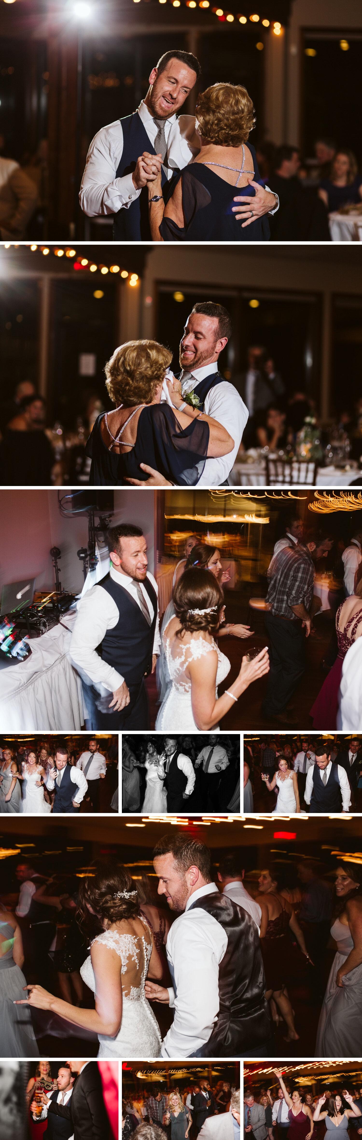 Michigan wedding photographer