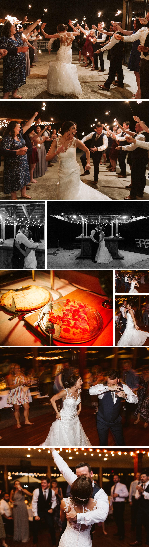 Michigan wedding photography
