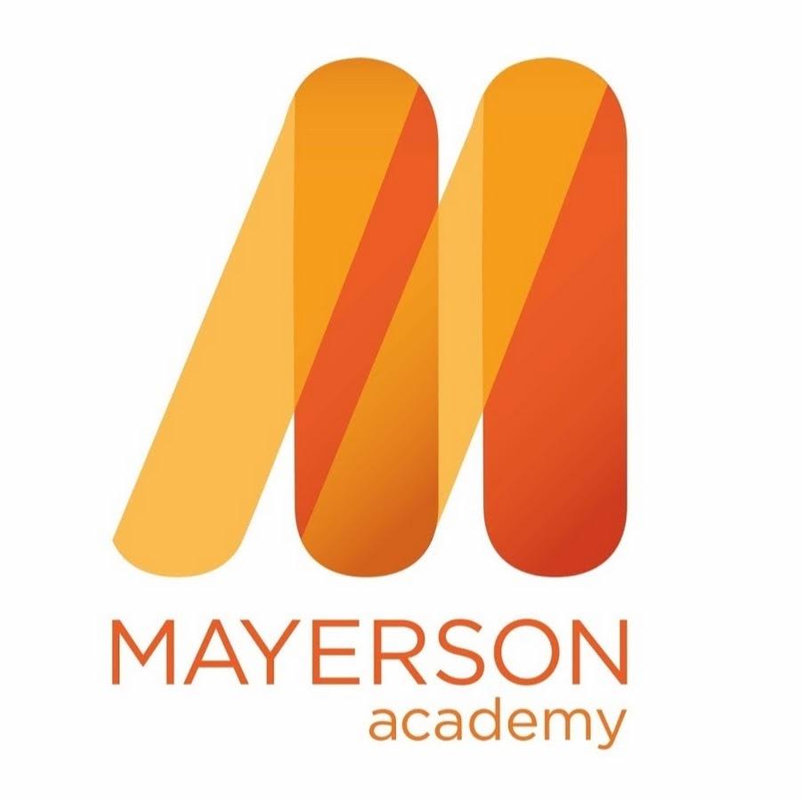 mayerson.jpg