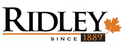 Ridley-Logo.jpg