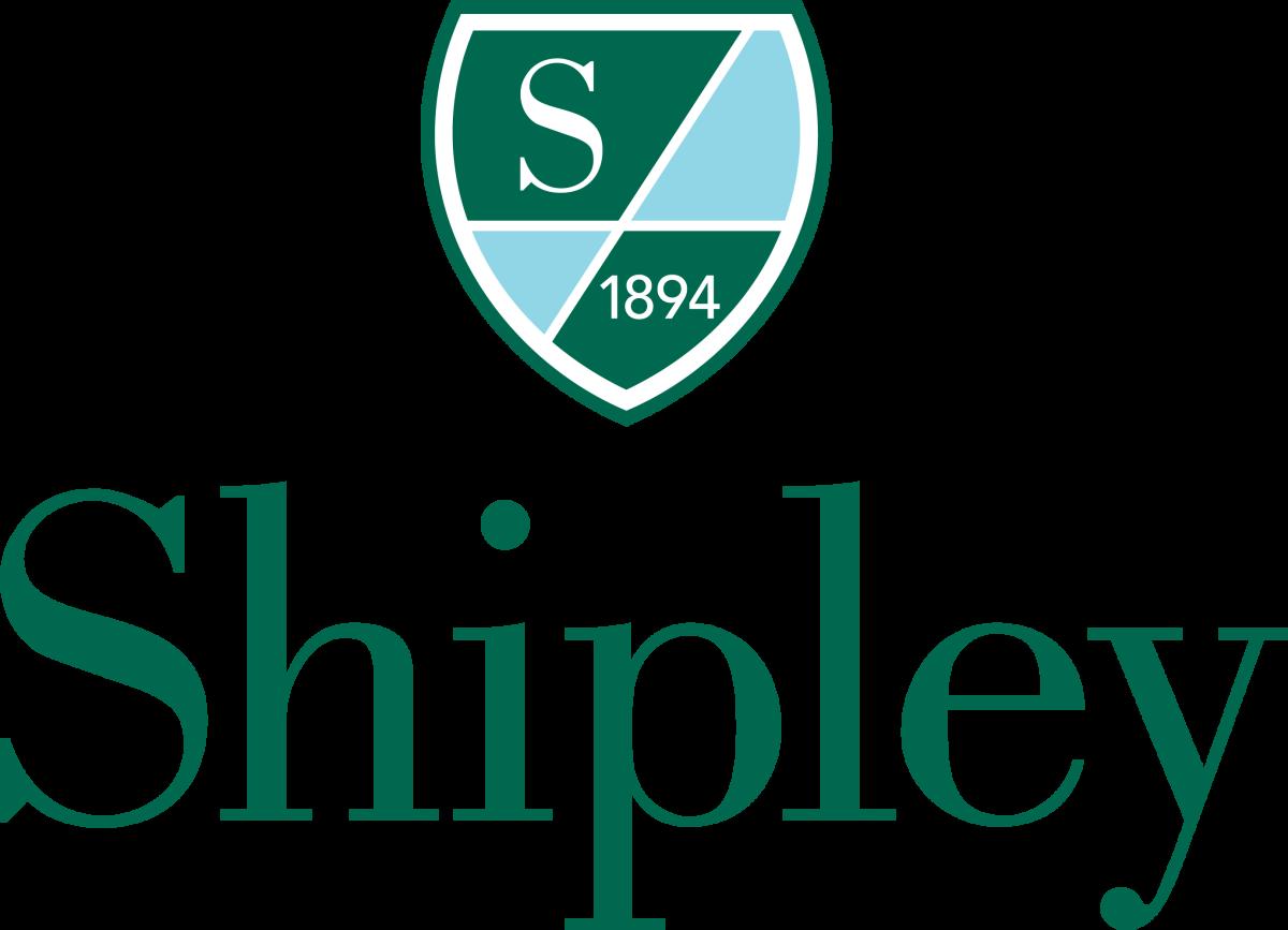 shipley.png