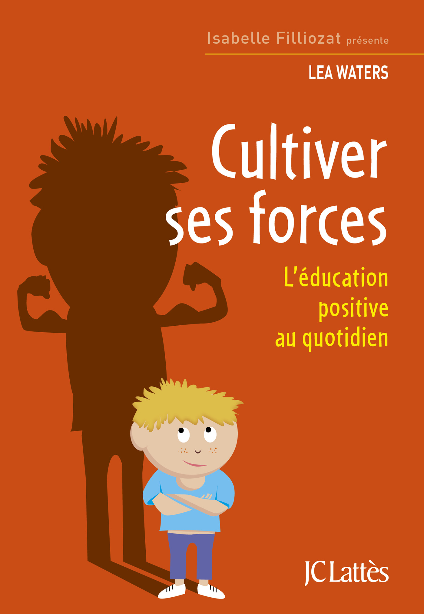 Cultiver ses forces Lea Waters.jpg