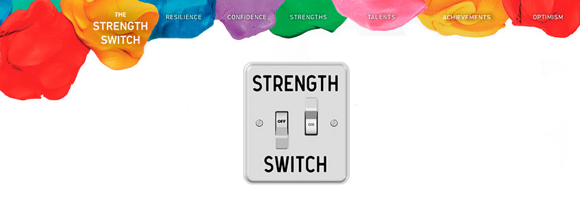 thestrengthswitchheader.jpeg