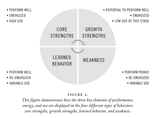 strengths chart.png