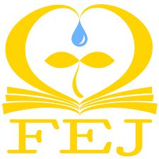 Patron, Flourishing Education Japan