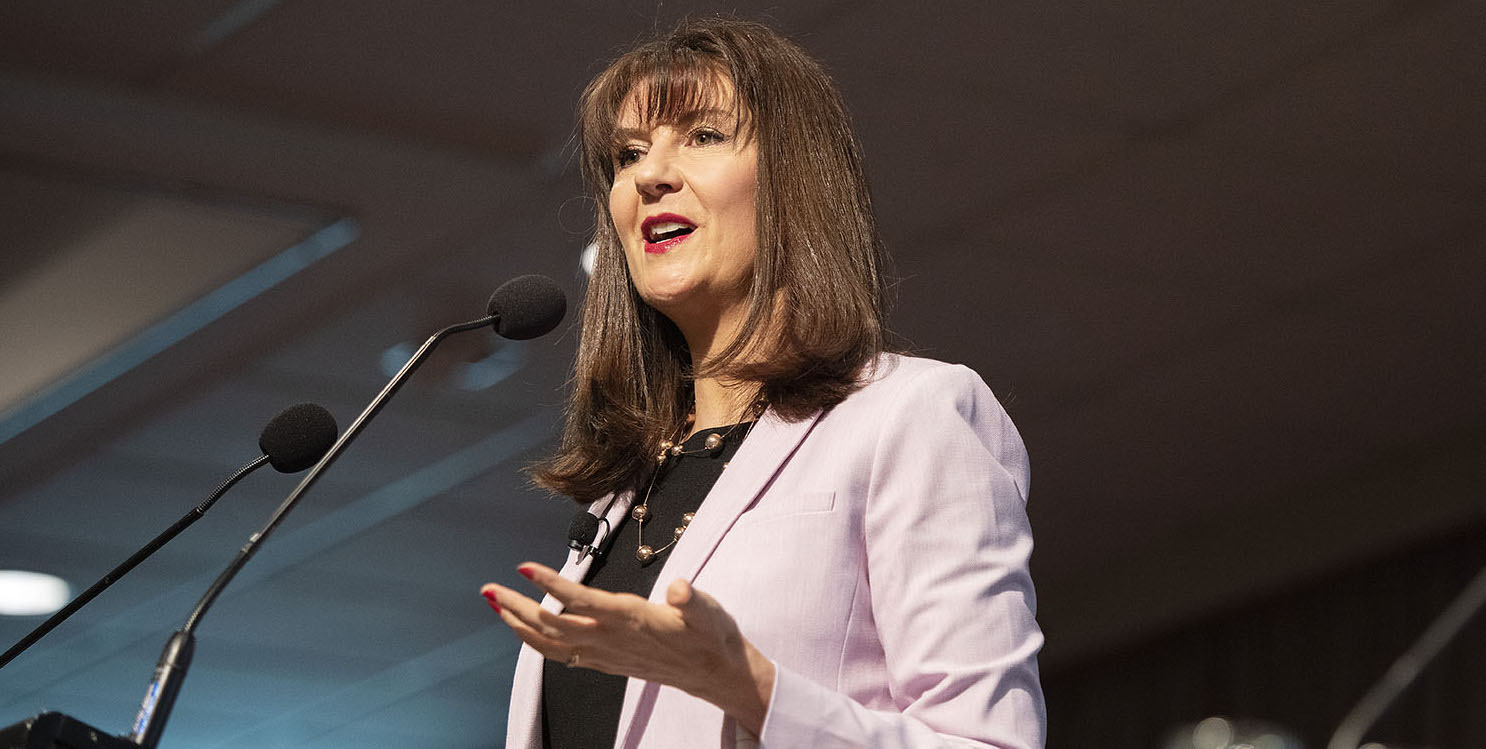 lea_waters_communities_in_control_conference.jpg